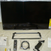Brand New original SONY KDL40R510C 40″ 1080p 60Hz SMART LED TV HDTV
