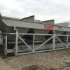 batch Batching plant for sale