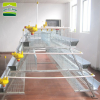 GREATFARM® Chicken Cage