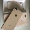 iphone 8+ 256gbg