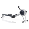 Concept2 Model D Gray Rower Machine with PM5