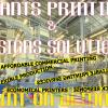 Reliable Printing and Design Solutions Company in Kampala Uganda