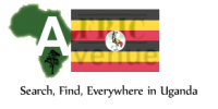 Free classifieds in Uganda