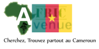 Petites annonces gratuites au Cameroun