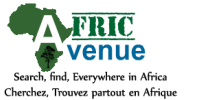 logo africavenue