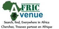 Africavenue.com - Site numéro un de petites annonces gratuites en Afrique - Number one of free classifieds in Africa